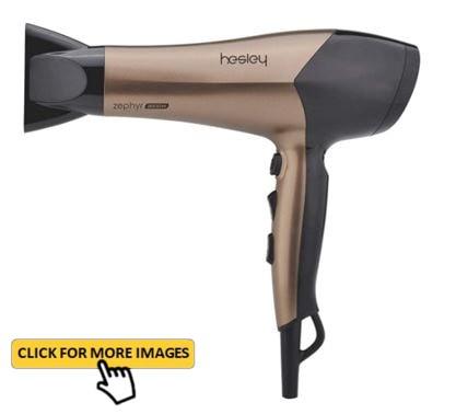 HESLEY-Hair-Dryer-2200-Watts-ZEPHYR