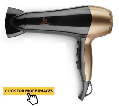 HESLEY-Best-Hair-Dryer-in-India-MIS-23-2200-Watts
