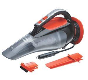 Black-Decker-ADV1210-Dustbuster-Automatic-Car-Vacuum-Cleaner