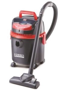 Eureka-Forbes-Trendy-Wet-and-Dry-DX1150-WattVacuum-Cleaner