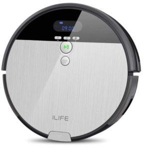 iLife-V8s-Robotic-Vacuum-Cleaner