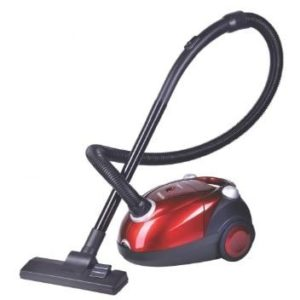 best-canister-vacuum-cleaner-india