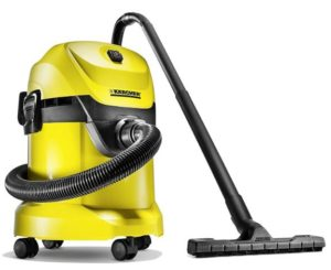 Karcher-WD-3-wet-and-Dry-Vacuum-Cleaner