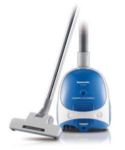 Panasonic-MC-CG304-1400-Watt-Vacuum-Cleaner