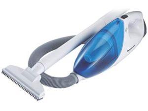 Panasonic-MC-DL201-700-Watt-Vacuum-Cleaner