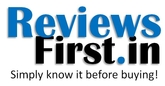 Reviews-First-in-Simply-Know-It-Before-Buying-Logo