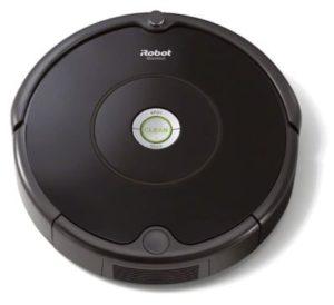 iRobot-900-Series-Roomba-980-Robotic-Vacuum-Cleaner-in-India