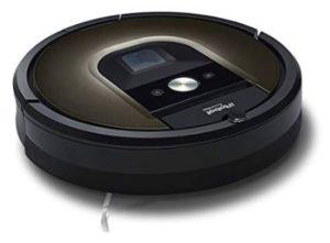 best-robotic-vacuum-cleaner-in-india