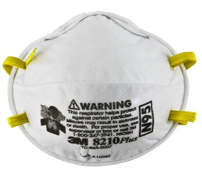 3M-8210-N95-Health-Care-Particulate-Flu-Protection-Respirator-and-Surgical-Mask