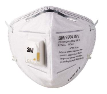 3M-9504-INV-N95-Dust-Pollution-Mask