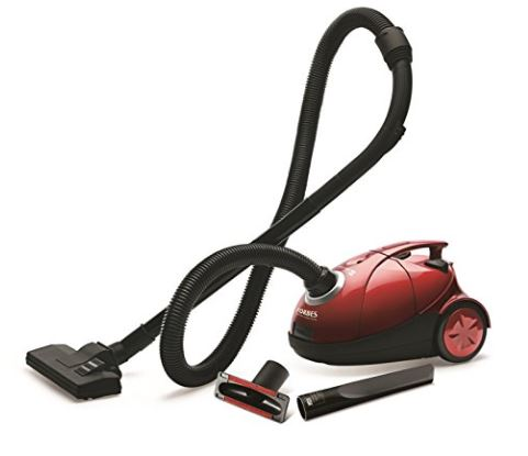 Best-Budget-Vacuum-Cleaner-for-Small-Home