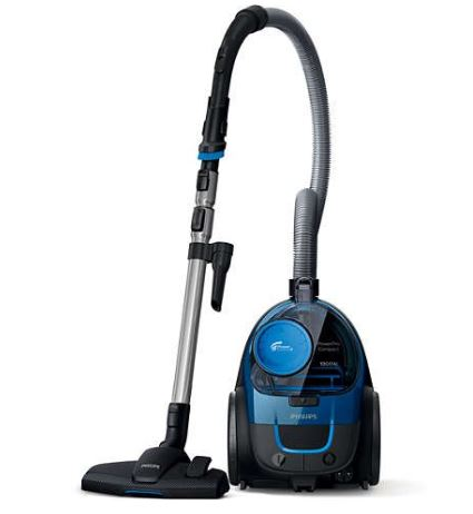 Best-Vacuum-Cleaner-for-Home-and-Car-india