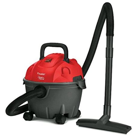 Best-Wet-and-Dry-Vacuum-Cleaner-for-Home