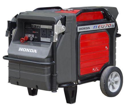 honda-eu-70is-portable-generator-for-home-india