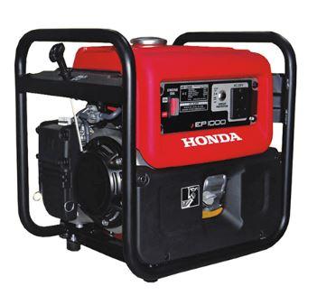 Honda-Siel-Power-Small-Generator-for-Home-use