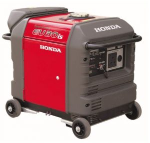 Best Generators for Home Use in India 2020 [Must Read Before Buying Online]