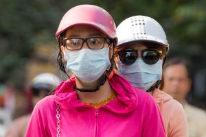 Top-10 Best Coronavirus and Pollution Protection Mask in India (March 2020)