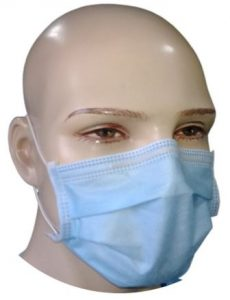 surgical-mask-in-india