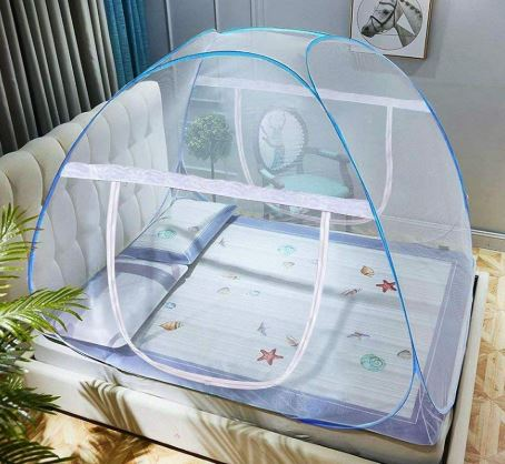 Hopz-Mosquito-Net-for-Double-Bed