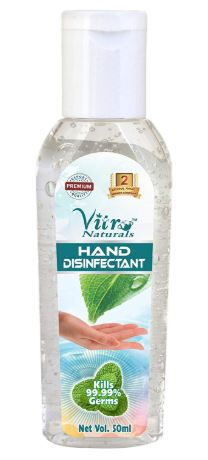 VITRO-Hand-Disinfectant-100-ml-Hand-Sanitizers