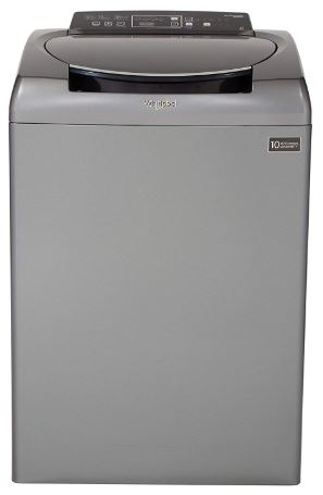 Whirlpool-8.0-Kg-Top-Load-Washing-Machine-with-Heater-India
