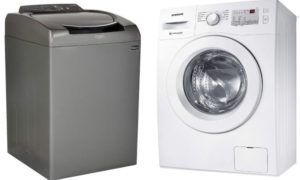 4 Best Top Loading Washing Machines with Inbuilt Heater | Latest India 2020