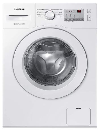 samsung-front-load-washing-machine-with-inbuilt-heater-in-india
