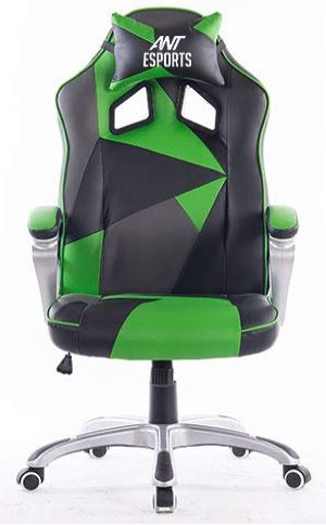 Ant Esports Gaming Chair india