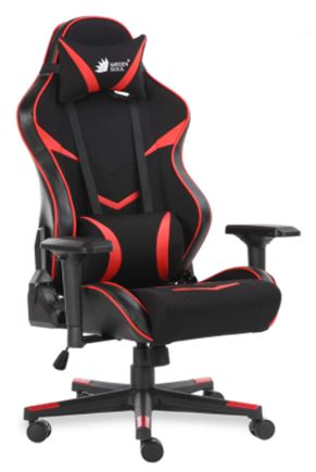 Green Soul Gaming Chair