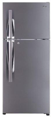 LG 260L Best double door refrigerator in india
