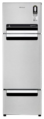 Whirlpool 330 L Multi-door Refrigerator for Home in india