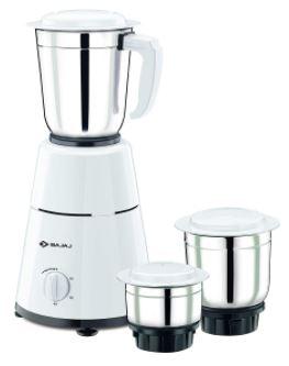 bajaj gx1 mixer grinder for home