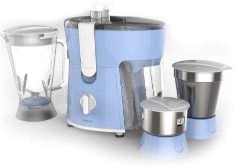 philips amaze juicer mixer grinder under 3500
