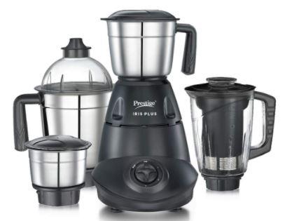 prestige-iris-plus-mixer-grinder-for-home-use