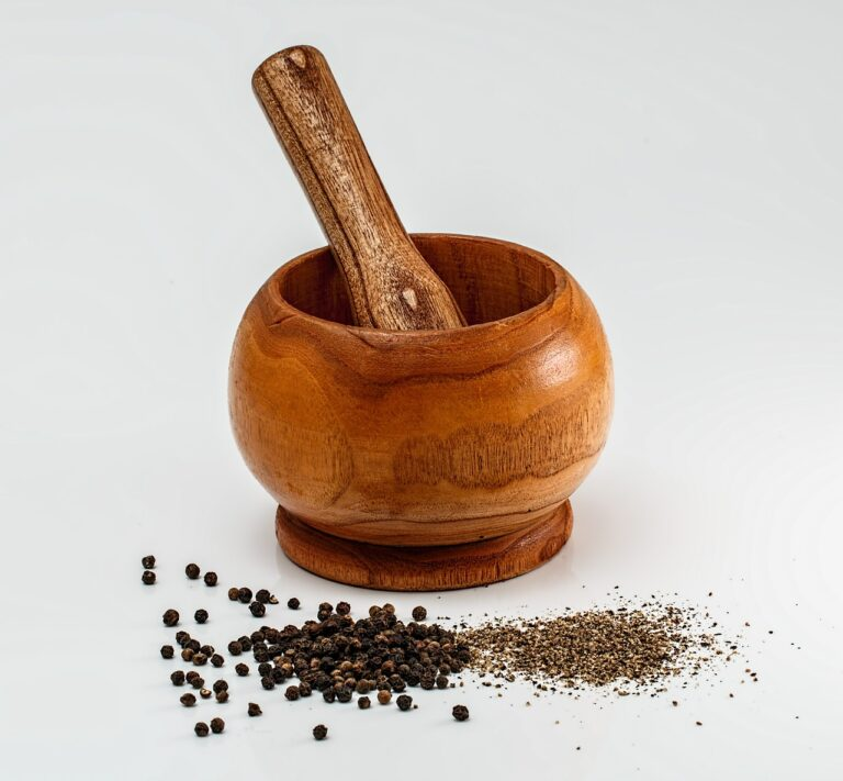 6 Best Wet Grinders for Indian Cooking in 2021